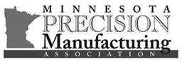 Minnesota Precision Manufacturing Association