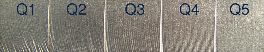 EdgeQ1-Q5