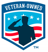 Veteran Owned Comany Minnesota