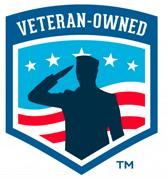 Veteran Owned Comany Minnesota