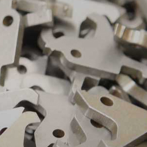 other materials waterjet cutting
