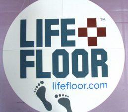lifefloor.com